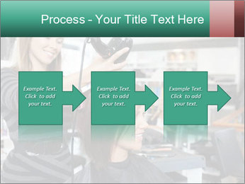 0000079526 PowerPoint Template - Slide 88