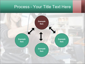 0000079526 PowerPoint Template - Slide 91