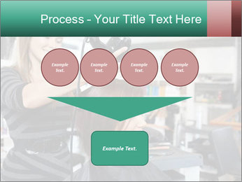 0000079526 PowerPoint Template - Slide 93