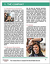 0000079526 Word Template - Page 3