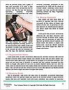 0000079526 Word Template - Page 4