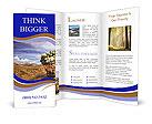 0000079527 Brochure Template