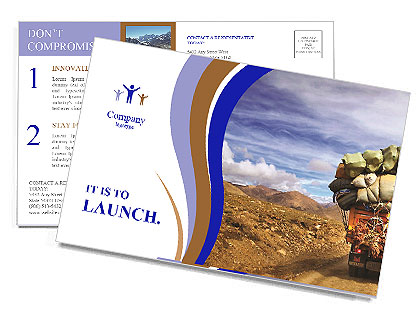 0000079527 Postcard Template