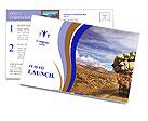 0000079527 Postcard Templates