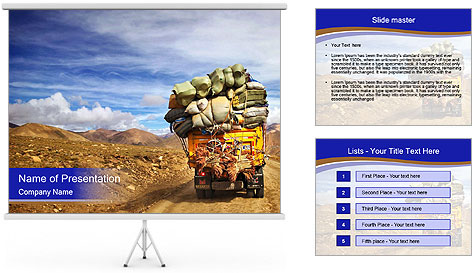 0000079527 PowerPoint Template