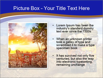 0000079527 PowerPoint Templates - Slide 13