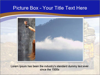 0000079527 PowerPoint Templates - Slide 16