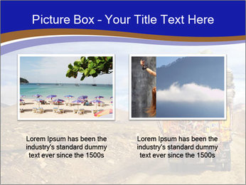 0000079527 PowerPoint Templates - Slide 18