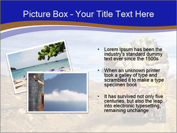 0000079527 PowerPoint Templates - Slide 20