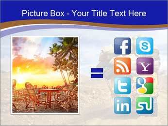 0000079527 PowerPoint Templates - Slide 21