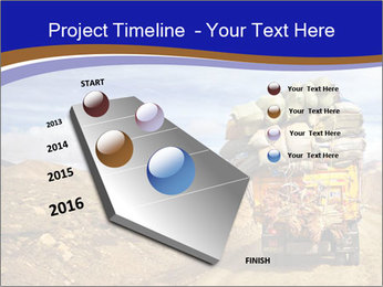 0000079527 PowerPoint Templates - Slide 26