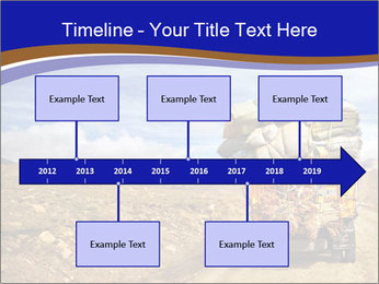 0000079527 PowerPoint Templates - Slide 28