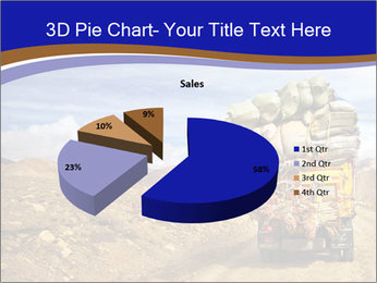 0000079527 PowerPoint Templates - Slide 35