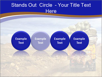 0000079527 PowerPoint Templates - Slide 76