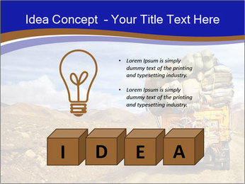 0000079527 PowerPoint Templates - Slide 80