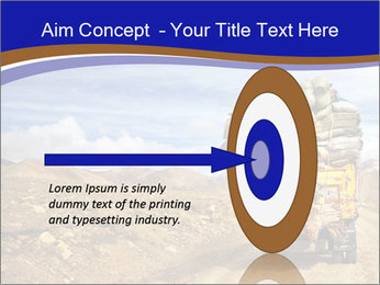 0000079527 PowerPoint Templates - Slide 83
