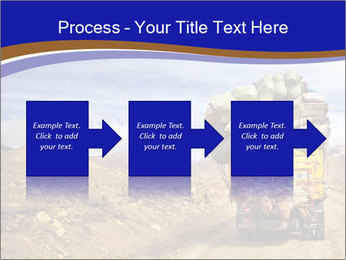 0000079527 PowerPoint Templates - Slide 88