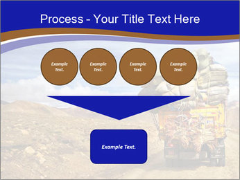 0000079527 PowerPoint Templates - Slide 93