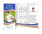 0000079528 Brochure Template