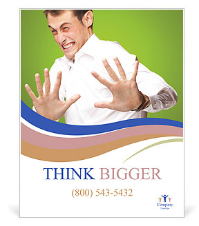 0000079528 Poster Templates