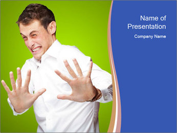 0000079528 PowerPoint Template