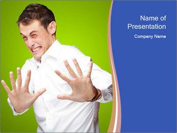 0000079528 PowerPoint Template - Slide 1