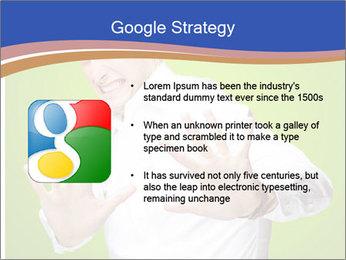0000079528 PowerPoint Template - Slide 10