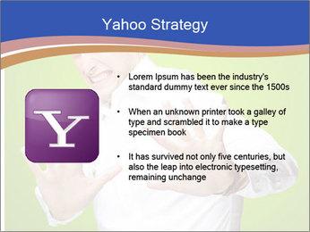 0000079528 PowerPoint Template - Slide 11