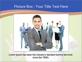 0000079528 PowerPoint Template - Slide 15