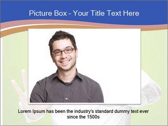 0000079528 PowerPoint Template - Slide 16