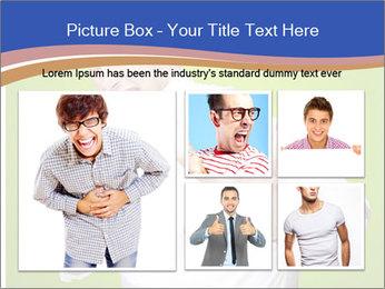 0000079528 PowerPoint Template - Slide 19