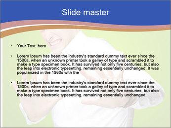 0000079528 PowerPoint Template - Slide 2