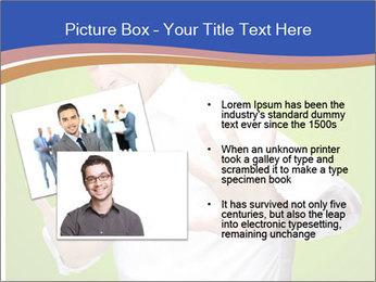 0000079528 PowerPoint Template - Slide 20