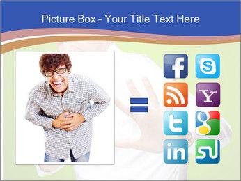 0000079528 PowerPoint Template - Slide 21