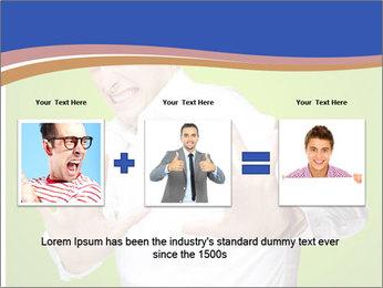 0000079528 PowerPoint Template - Slide 22