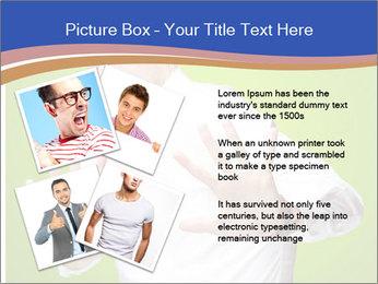 0000079528 PowerPoint Template - Slide 23