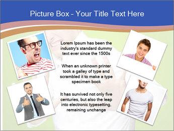 0000079528 PowerPoint Template - Slide 24