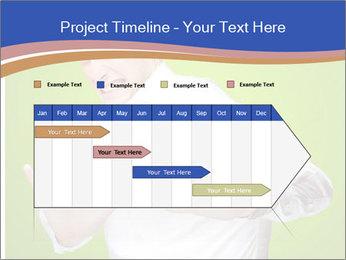 0000079528 PowerPoint Template - Slide 25