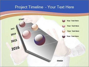 0000079528 PowerPoint Template - Slide 26