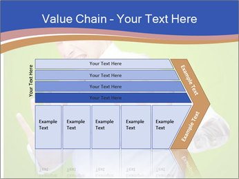0000079528 PowerPoint Template - Slide 27