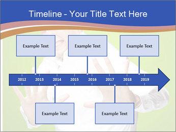 0000079528 PowerPoint Template - Slide 28