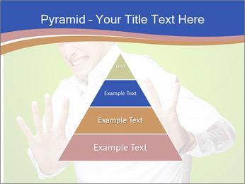 0000079528 PowerPoint Template - Slide 30