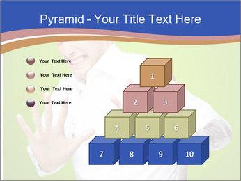 0000079528 PowerPoint Template - Slide 31