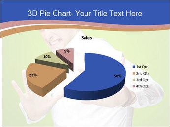 0000079528 PowerPoint Template - Slide 35