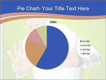 0000079528 PowerPoint Template - Slide 36