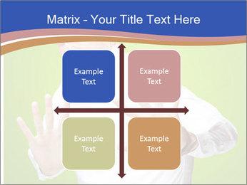 0000079528 PowerPoint Template - Slide 37