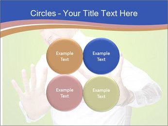 0000079528 PowerPoint Template - Slide 38
