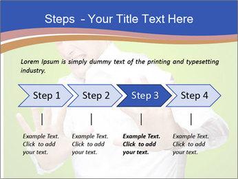 0000079528 PowerPoint Template - Slide 4