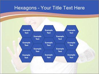 0000079528 PowerPoint Template - Slide 44