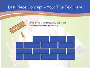 0000079528 PowerPoint Template - Slide 46
